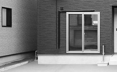 グレードアップ前 キッチンのイメージ画像