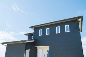 三条市下保内「MIRAI 生活音に配慮した分離型二世帯住宅」住宅完成見学会