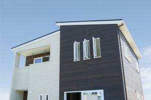 燕市吉田弥生町「動きやすさ抜群!家中まわれる回遊動線の家」住宅完成見学会